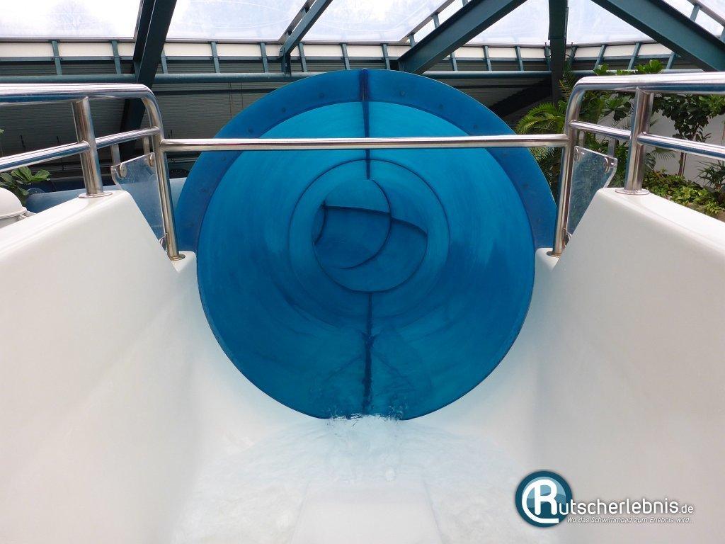 Altmark oase stendal mediathek bilder for Schwimmbad stendal