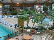 schwimmb der in nordrhein westfalen deutschland internationales schwimmbad verzeichnis. Black Bedroom Furniture Sets. Home Design Ideas