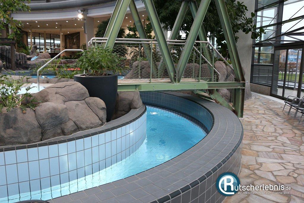 aquapark oberhausen mediathek bilder. Black Bedroom Furniture Sets. Home Design Ideas