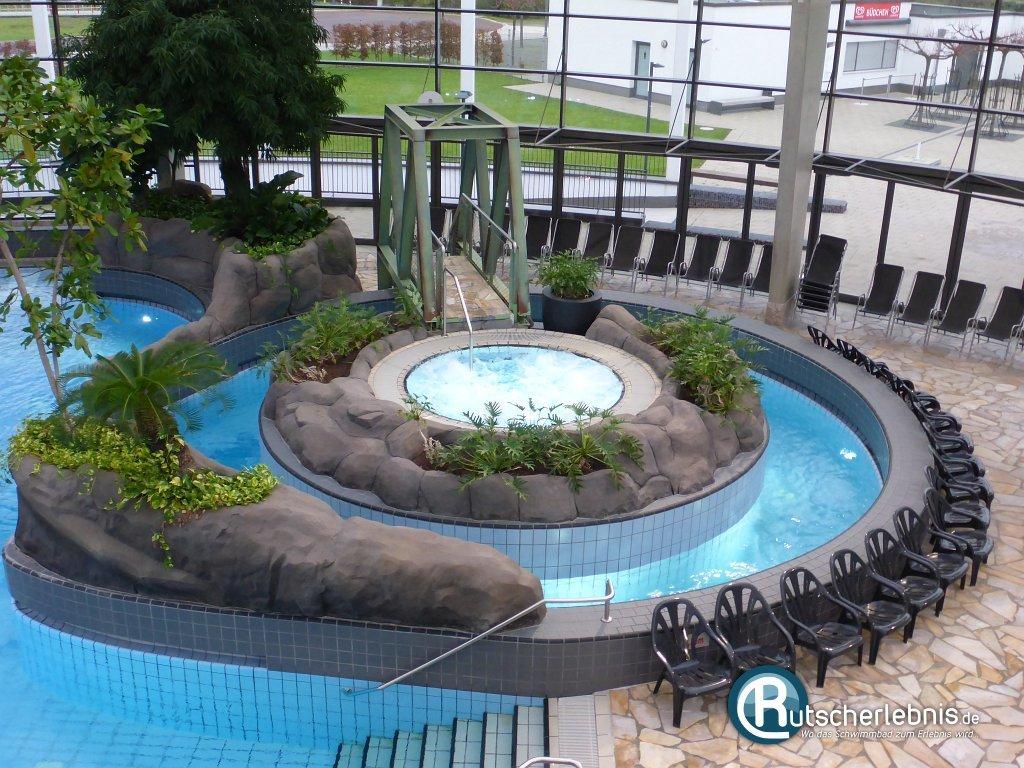 aquapark oberhausen rutscherlebnis im bergwerk. Black Bedroom Furniture Sets. Home Design Ideas