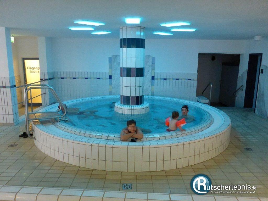 Bad Ansbach aquella ansbach erlebnisbericht rutscherlebnis de