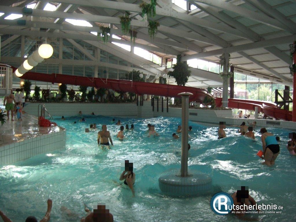 Atlantis herzogenaurach for Schwimmbad herzogenaurach