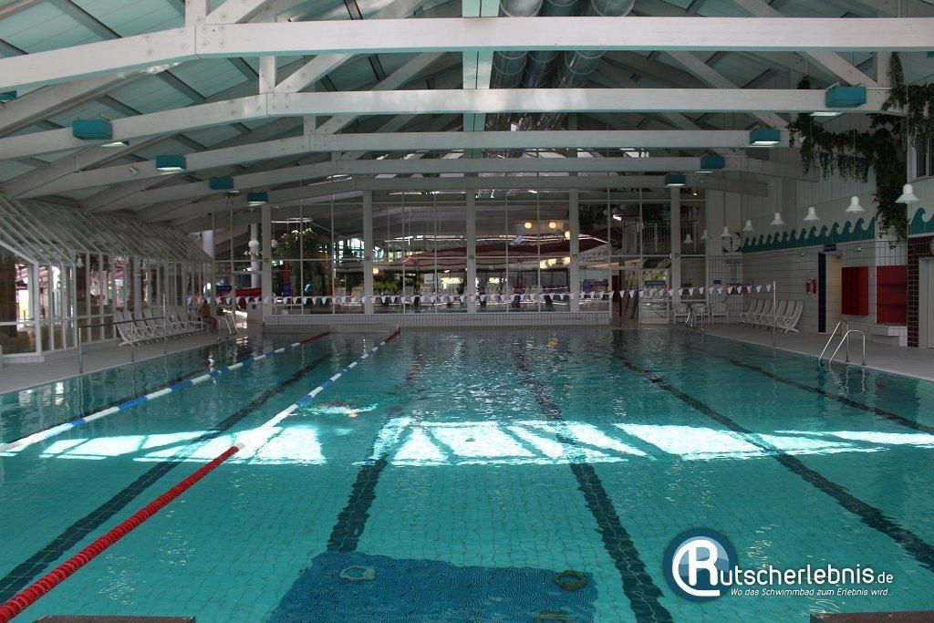Atlantis herzogenaurach erlebnisbericht for Schwimmbad herzogenaurach
