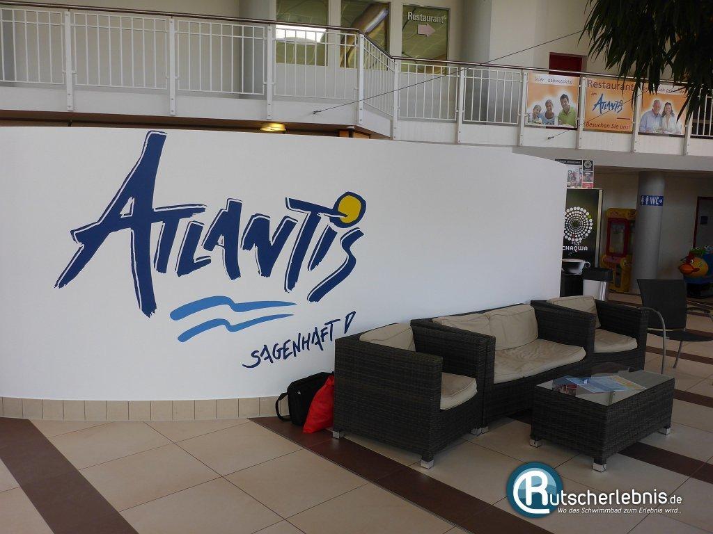 Atlantis herzogenaurach abwechslungsreicher rutschenspa for Schwimmbad herzogenaurach
