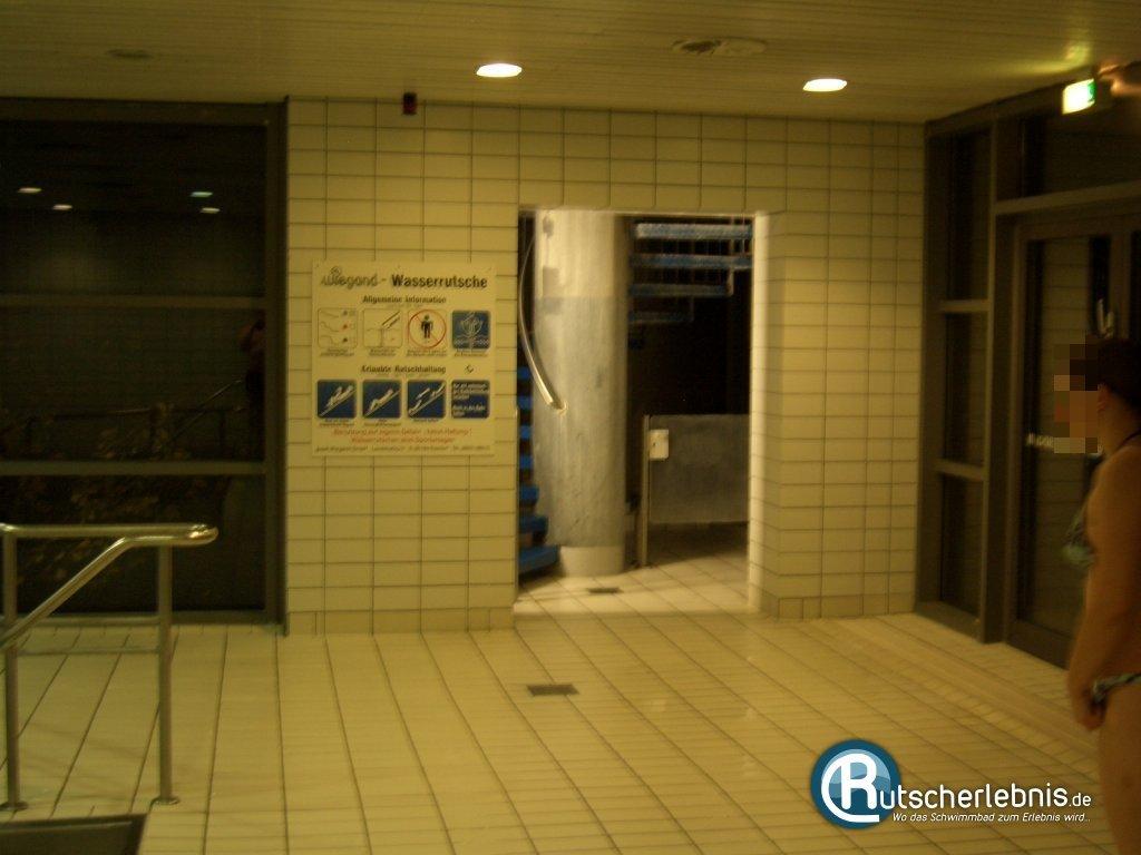 Hallenbad Neumünster bad am stadtwald neumünster mediathek bilder rutscherlebnis de