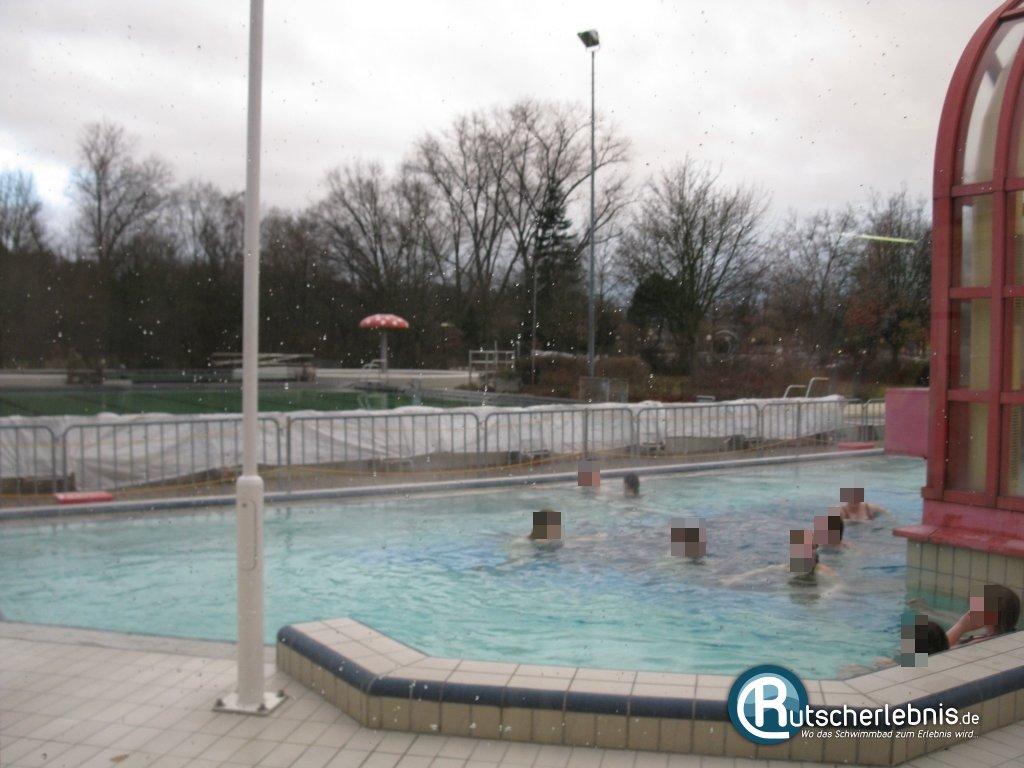 bad dürkheim badepark