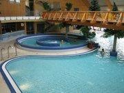 Schwimmb der in sachsen anhalt deutschland for Schwimmbad stendal