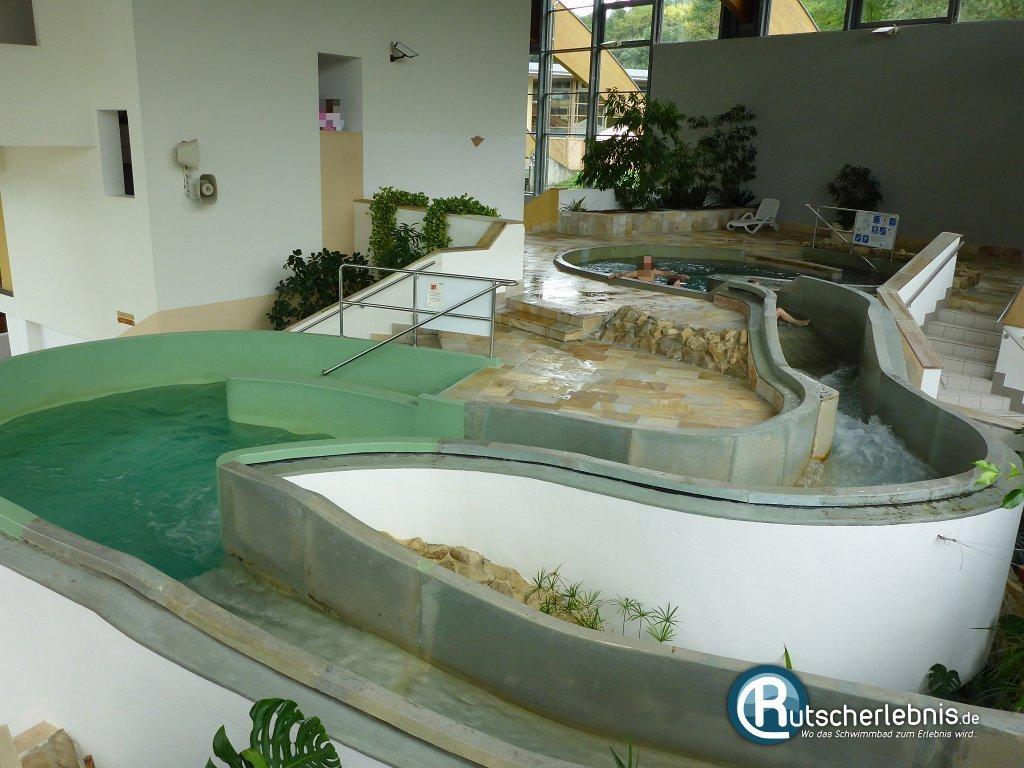 bade sauna und wellnessparadies calypso saarbr cken erlebnisbericht. Black Bedroom Furniture Sets. Home Design Ideas