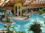 Schwimmbad bremerhaven umgebung