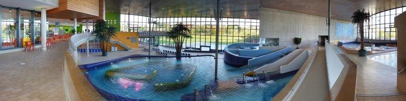 Schwimmbad Karlsruhe Umgebung