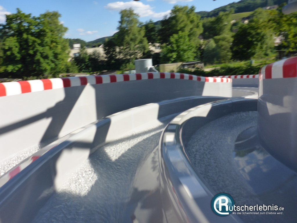 Freibad Töss Side Rorbas - Erlebnisbericht | Rutscherlebnis.de 15 Sport Schwimmbad Designs