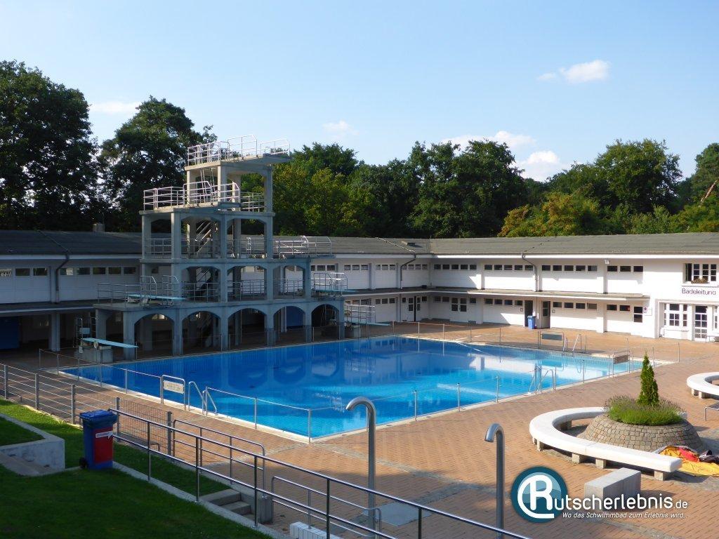 Schwimmbäder Frankfurt freibad stadion frankfurt am erlebnisbericht rutscherlebnis de