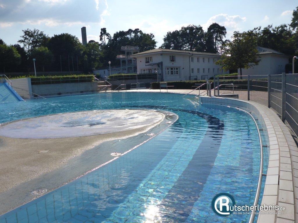 Schwimmbad Frankfurt schreinerei frankfurt am best simple finest fbc freibad