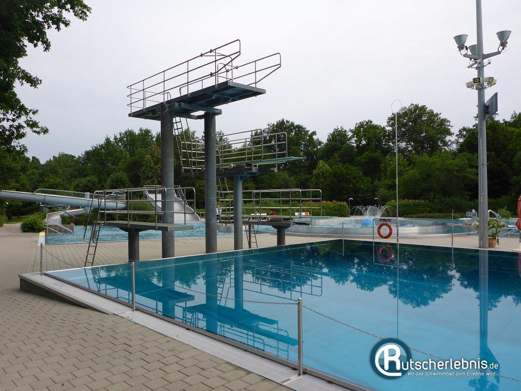 Freizeitbad Roth - Erlebnis-Freibad in der Metropolregion Nürnberg ...