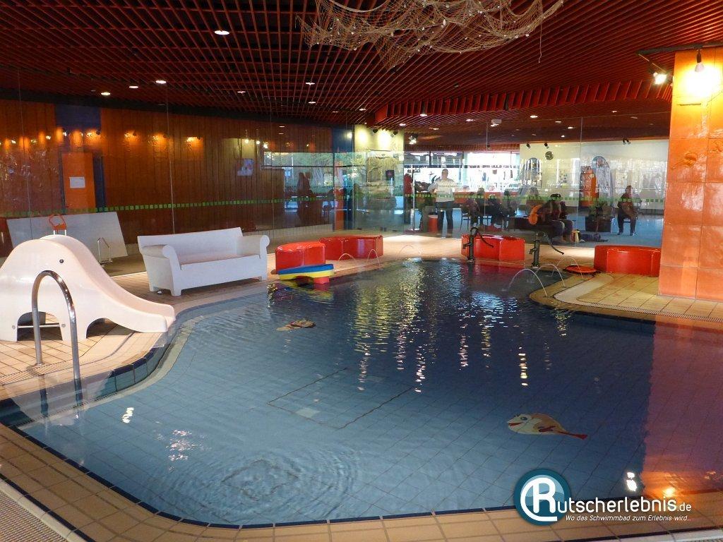 hellensteinbad aquarena heidenheim erlebnisbericht. Black Bedroom Furniture Sets. Home Design Ideas