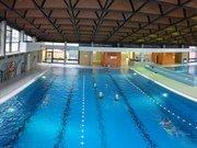 Paffrath Schwimmbad schwimmbäder in köln internationales schwimmbad verzeichnis