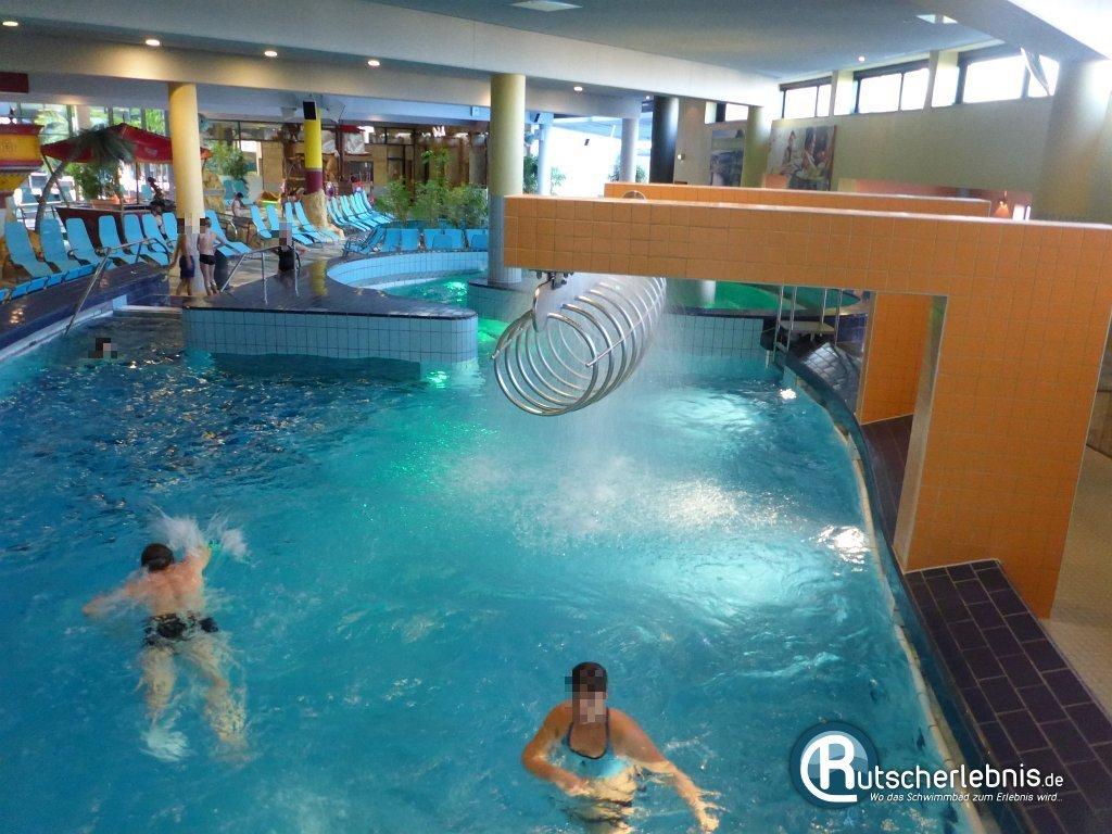 Bielefeld Swimming Pool ishara bielefeld erlebnisbericht rutscherlebnis de