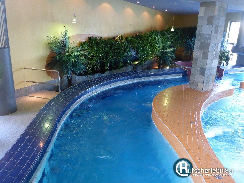 Bielefeld Swimming Pool swimming pool bielefeld hubhausdesign co