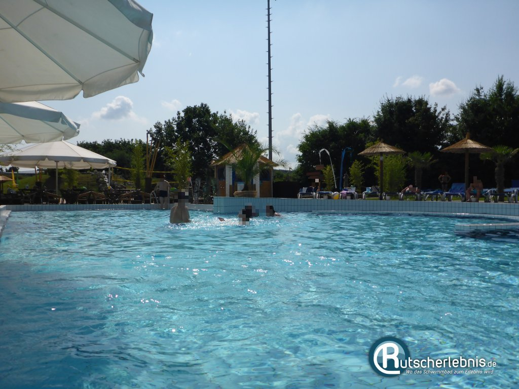 Kristall Palm Beach Hotel