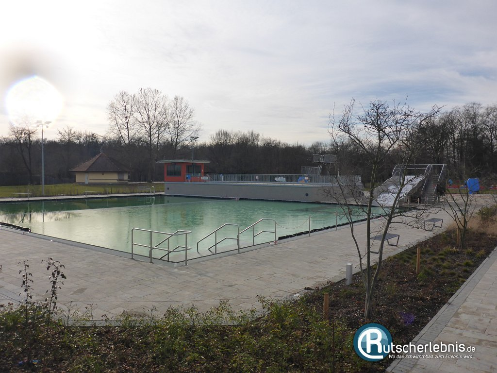 Bettingen schweiz schwimmbad frankfurt 2021 bcs national championship game betting line