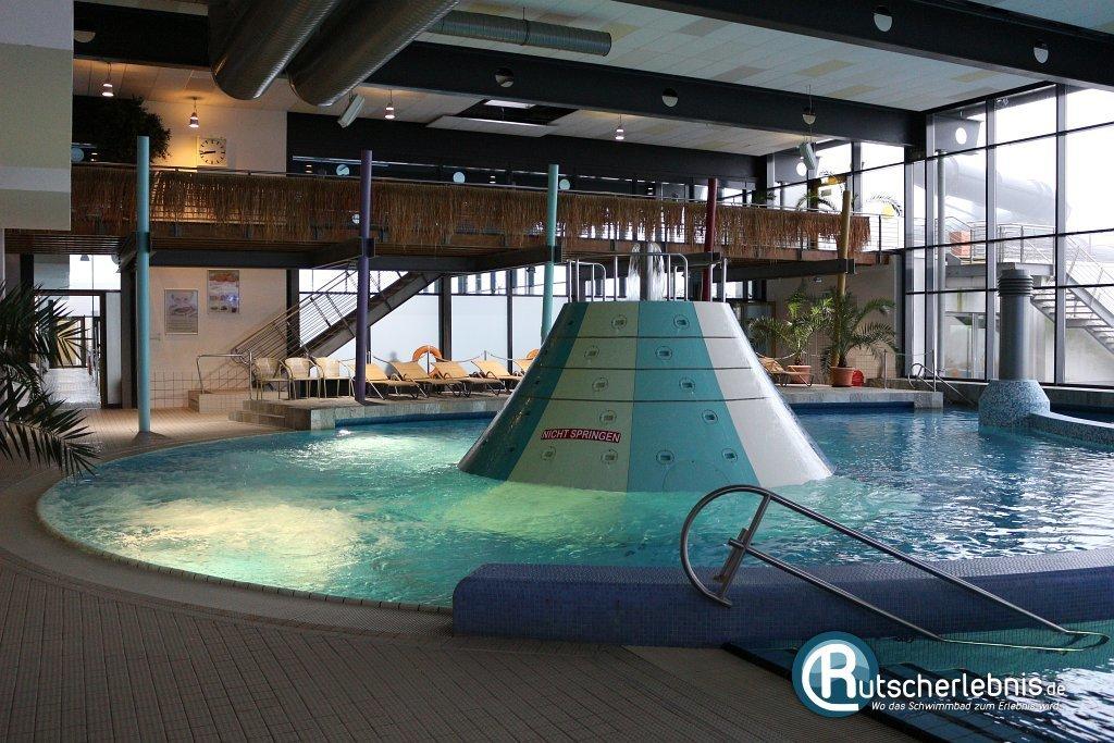 nordrhein westfalen anzeigen sucht sauna schwimmbad mehr