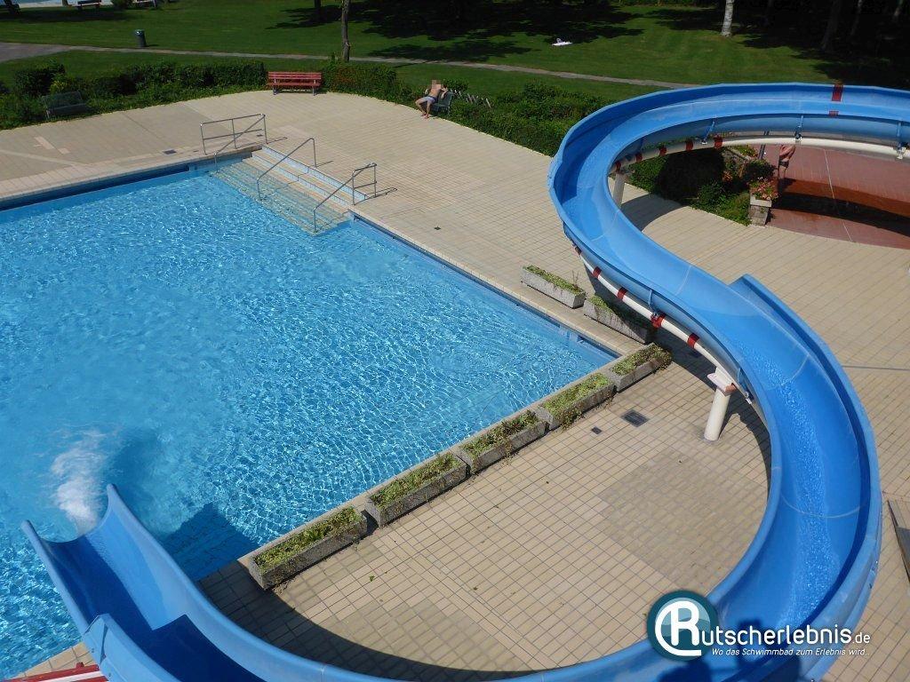 Schwimmbäder Darmstadt mühltalbad darmstadt rutscherlebnis de