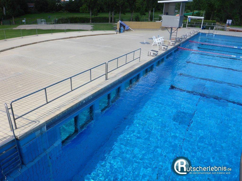 Schwimmbäder Darmstadt mühltalbad darmstadt solarbeheizter badespaß in eberstadt