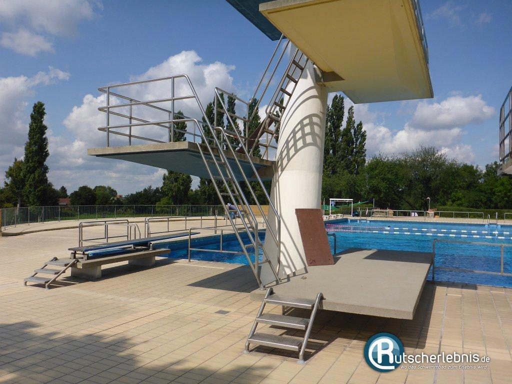 Schwimmbäder Darmstadt mühltalbad darmstadt erlebnisbericht rutscherlebnis de