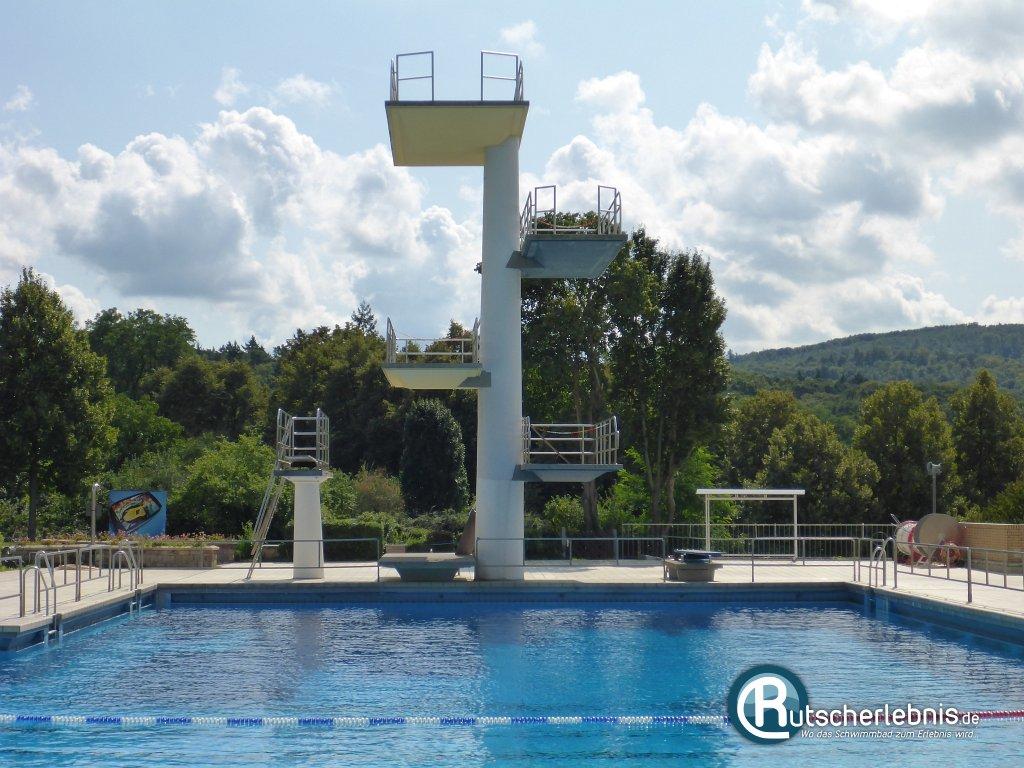 Schwimmbad Darmstadt mühltalbad darmstadt erlebnisbericht rutscherlebnis de