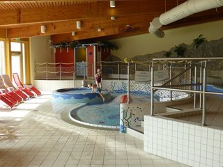 Natur-Therme Templin