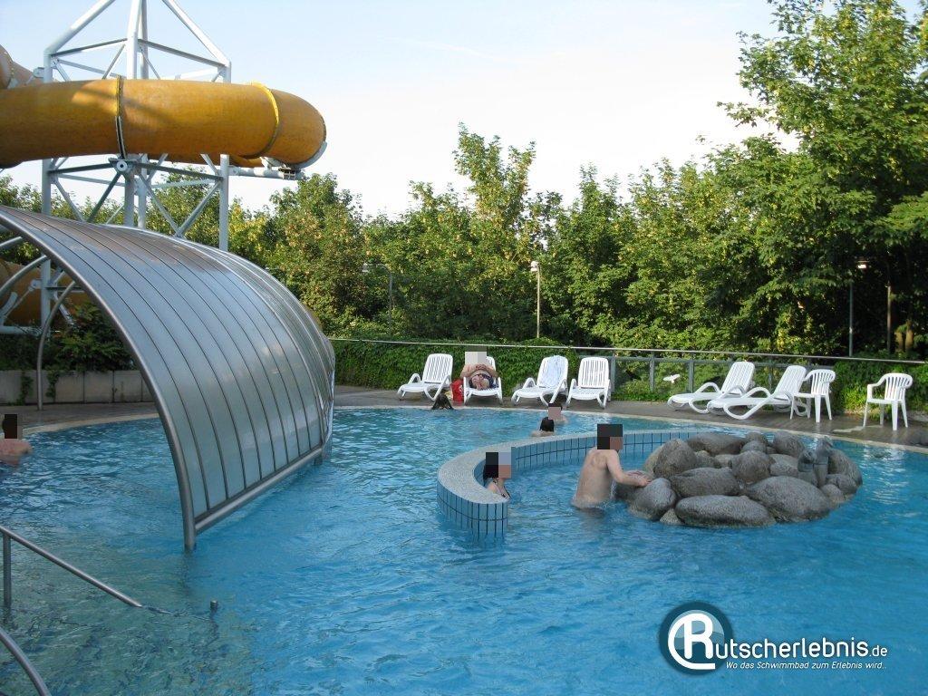 Frankfurt Schwimmbad panoramabad bornheim frankfurt am rutscherlebnis de