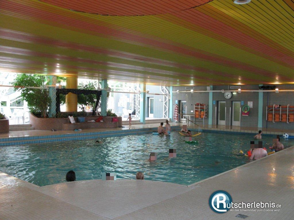 Schwimmbäder Frankfurt panoramabad bornheim frankfurt mediathek bilder rutscherlebnis de