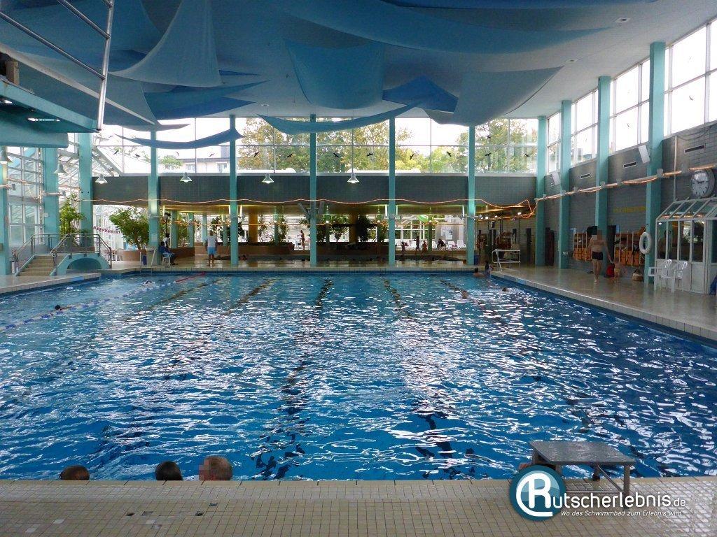 Schwimmbad Frankfurt panoramabad bornheim frankfurt 2013 mediathek bilder