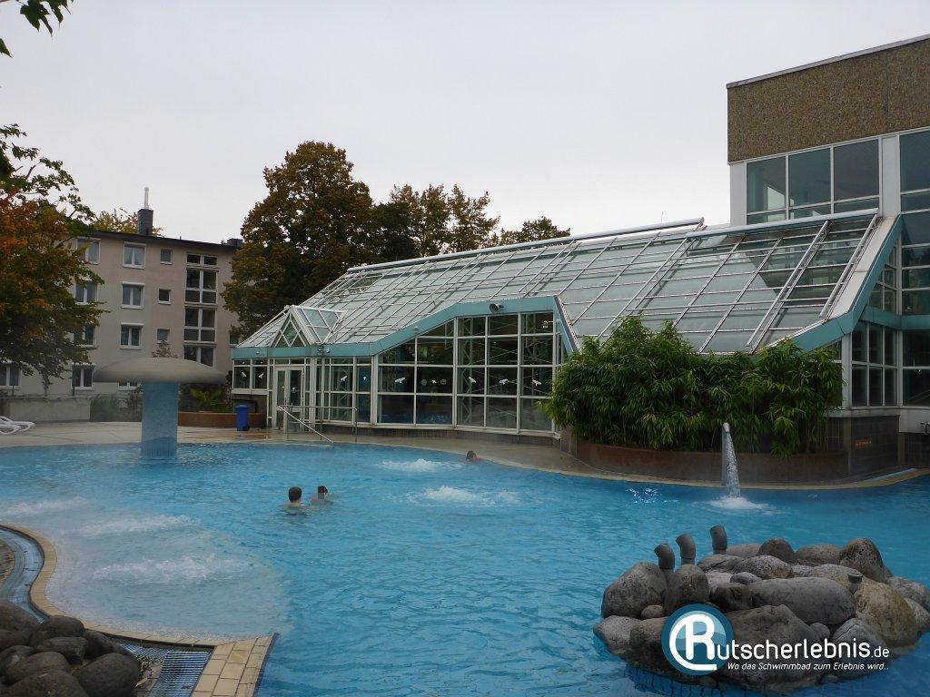 Whirlpool Frankfurt panoramabad bornheim frankfurt am erlebnisbericht