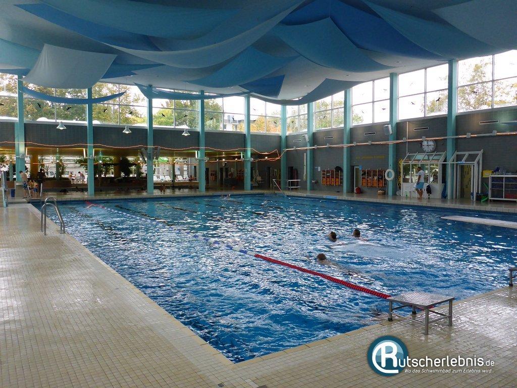 Schwimmbäder Frankfurt schwimmbäder frankfurt schwimmbad schwimmb der in rhein