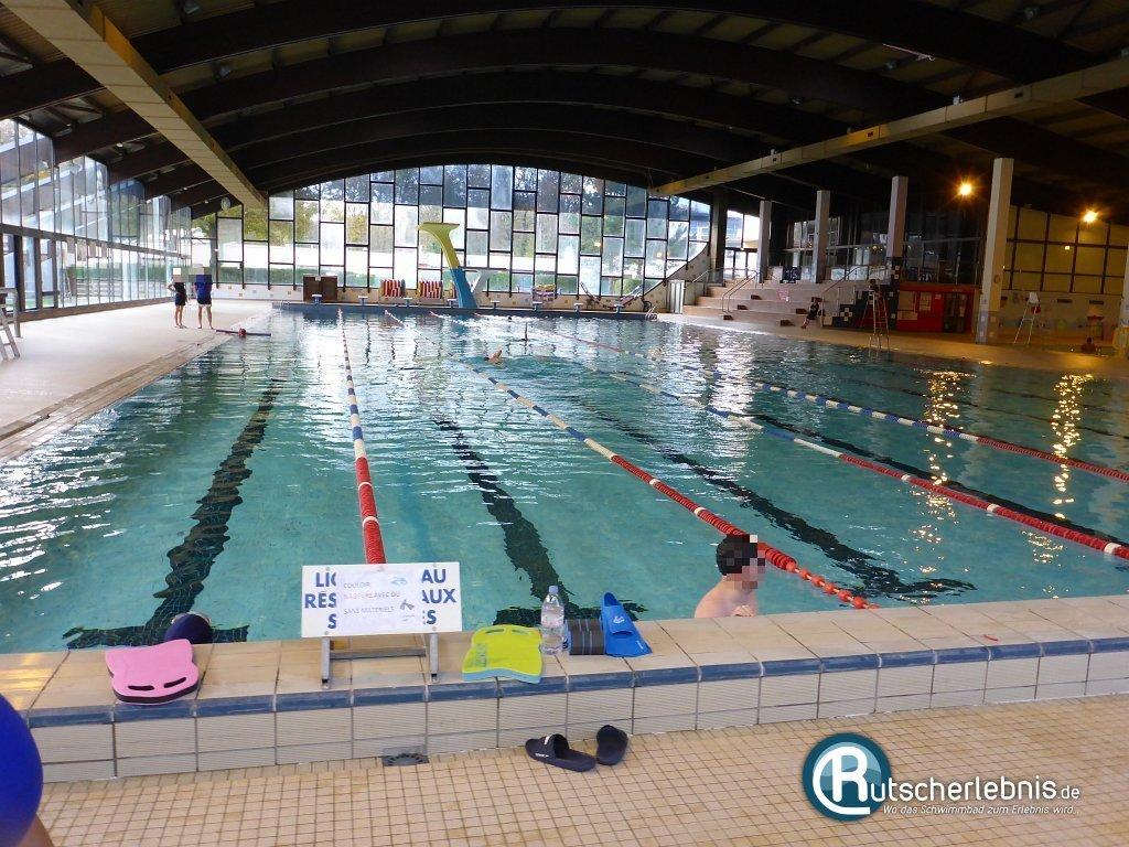 piscine olympique amn ville les thermes rutschvergn gen