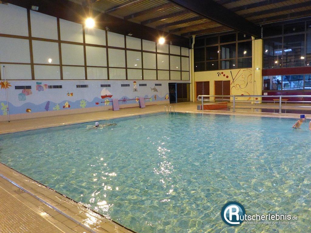 Piscine olympique amn ville les thermes erlebnisbericht - Dimension d une piscine olympique ...
