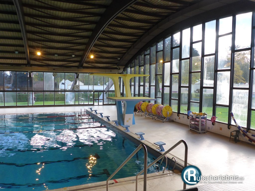 Piscine olympique amneville les thermes mediathek for Amneville les thermes piscine