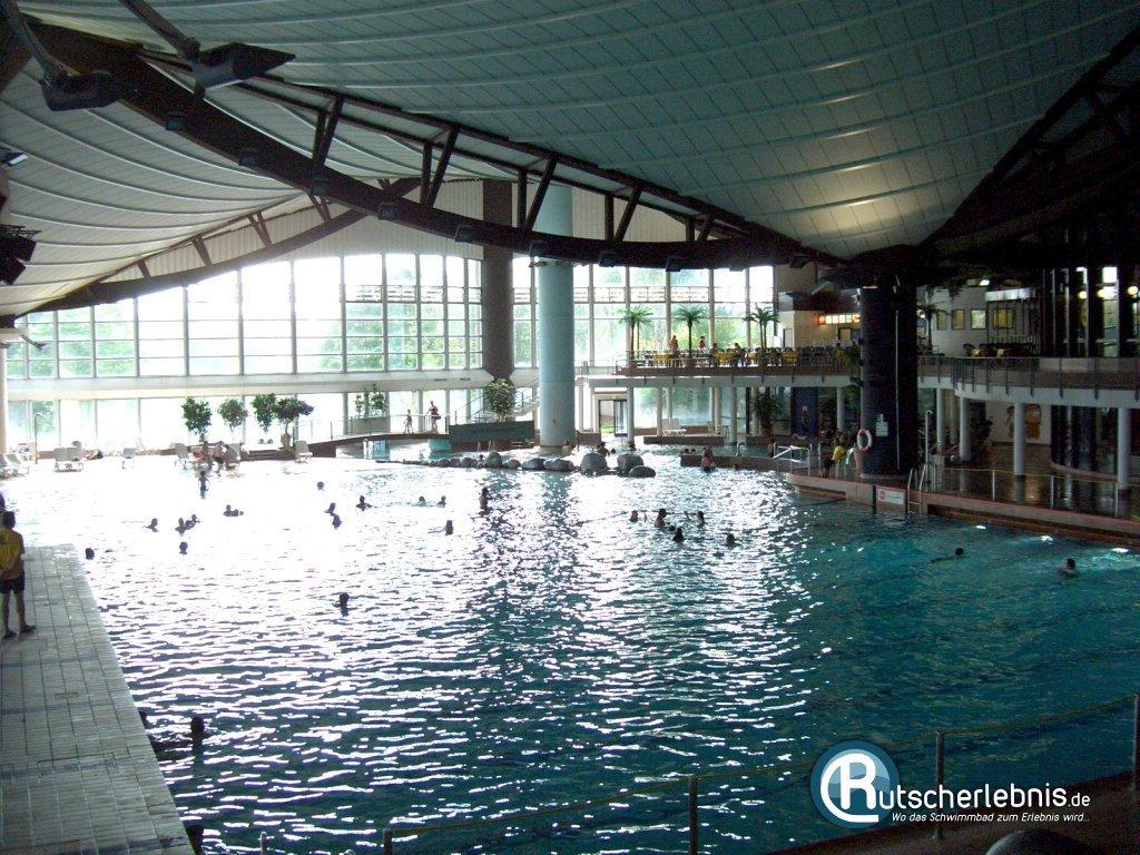 Schwimmbad Frankfurt rebstockbad frankfurt mediathek bilder rutscherlebnis de