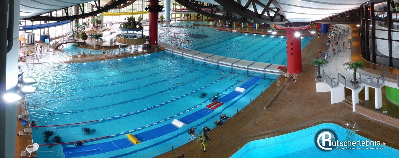 Frankfurt Schwimmbad rebstockbad frankfurt erlebnisbericht rutscherlebnis de