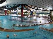 Schwimmbäder Frankfurt schwimmbäder in frankfurt am internationales schwimmbad