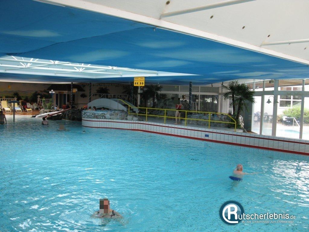 schwimmbad fulda