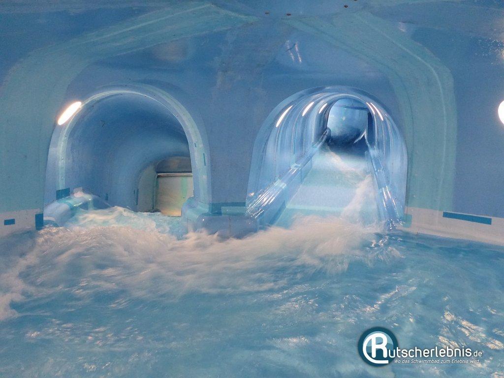 schwimmb der in zandvoort internationales schwimmbad verzeichnis. Black Bedroom Furniture Sets. Home Design Ideas