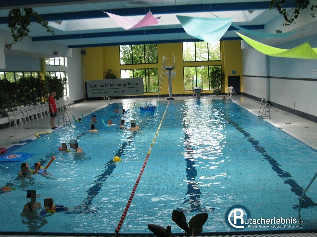 Schwimmbad Leipzig sachsen therme leipzig rutscherlebnis de
