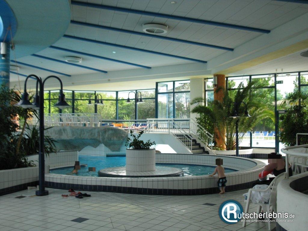 Schwimmbad Leipzig sachsentherme leipzig mediathek bilder rutscherlebnis de