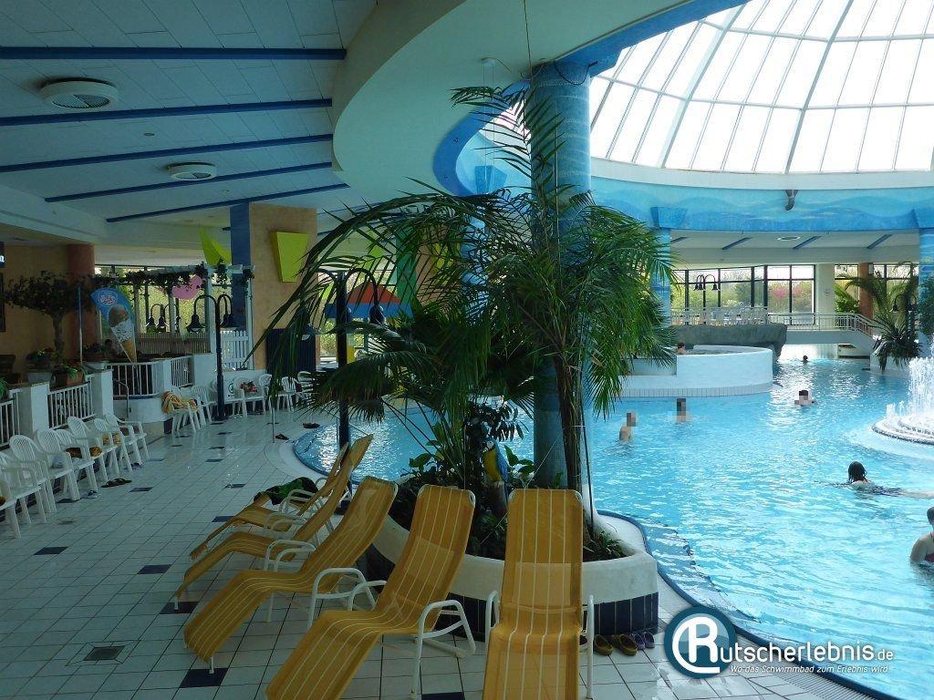 Schwimmbad Leipzig sachsen therme leipzig erlebnisbericht rutscherlebnis de