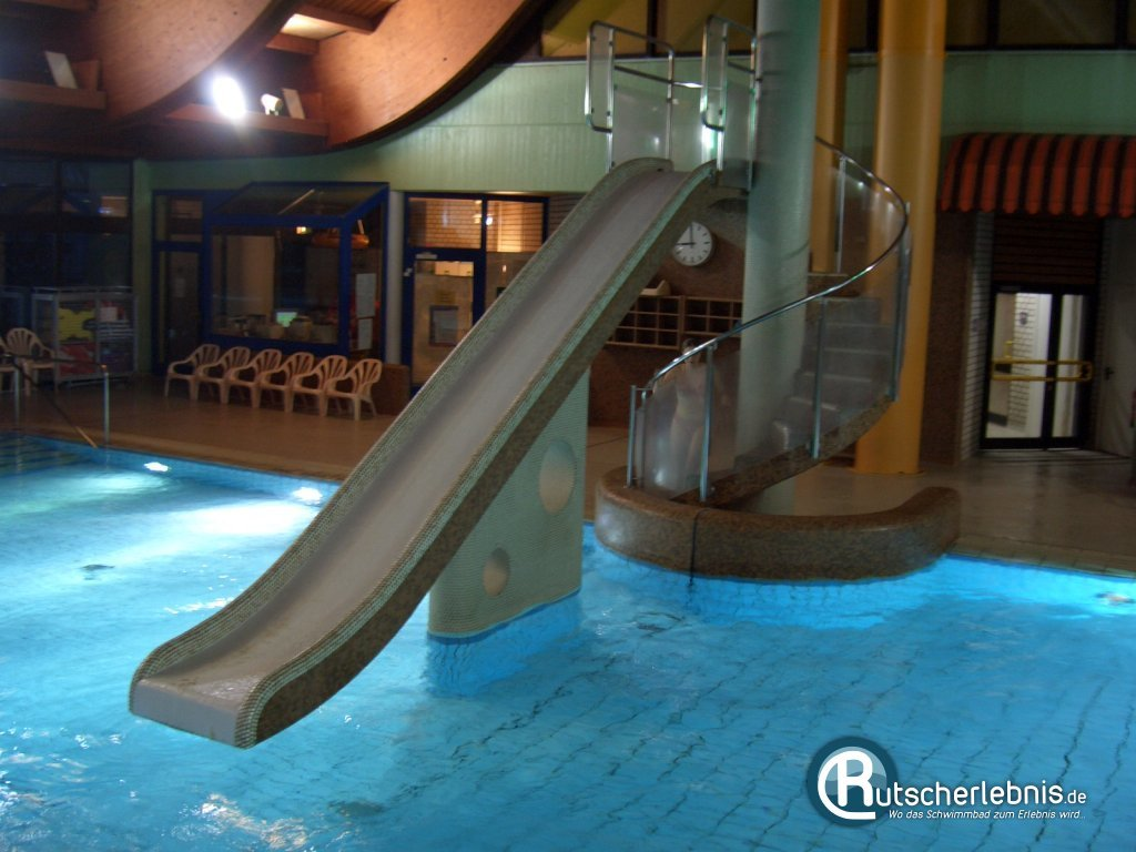 therme bad bad dürkheim