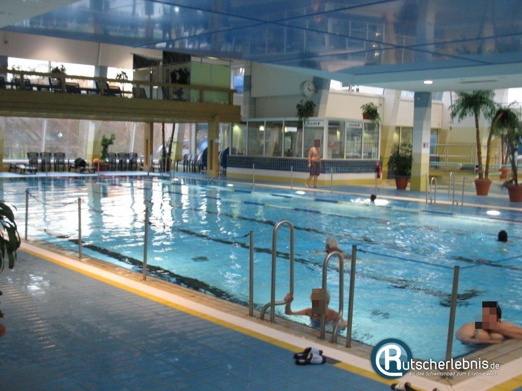 Schwimm in gevelsberg mediathek bilder for Schwimmbad shop