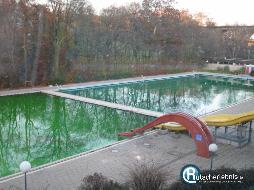 Swim In Gevelsberg schwimm in gevelsberg erlebnisbericht rutscherlebnis de