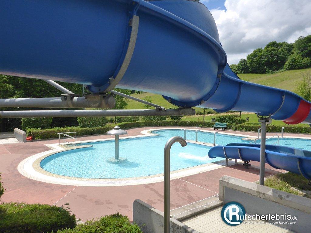 Altenglan Schwimmbad